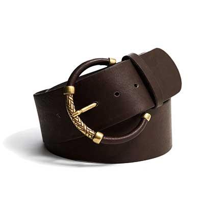 Style Belts
