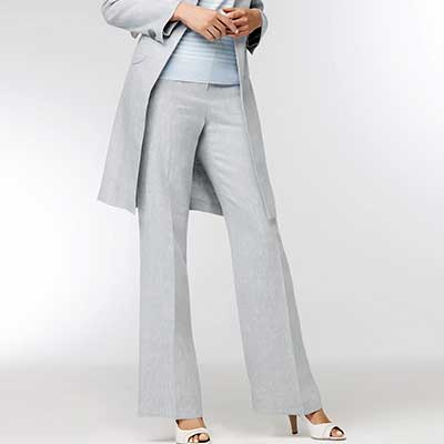 Style Pants